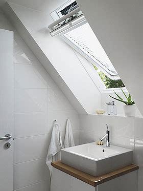 ventilatie badkamer zolder voordelen en soorten badkamerventilatie oplossingen