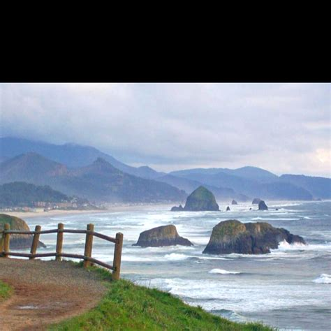 top 28 ecola state park cannon oregon cannon beach