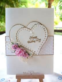 wedding day card for and in 2 all things moz happy wedding day cards
