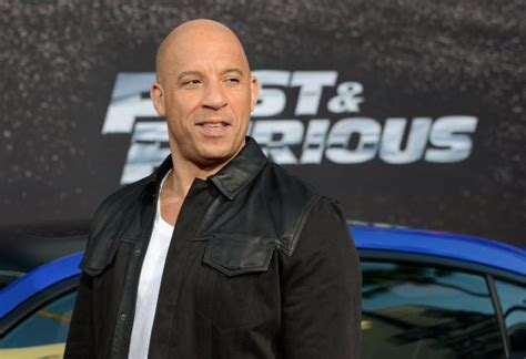 actors of fast and furious 9 hollywood fast and furious 9th and 10th movies set for
