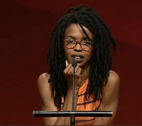 lauryn hill with locs lauren hill locs yahoo image search results starter
