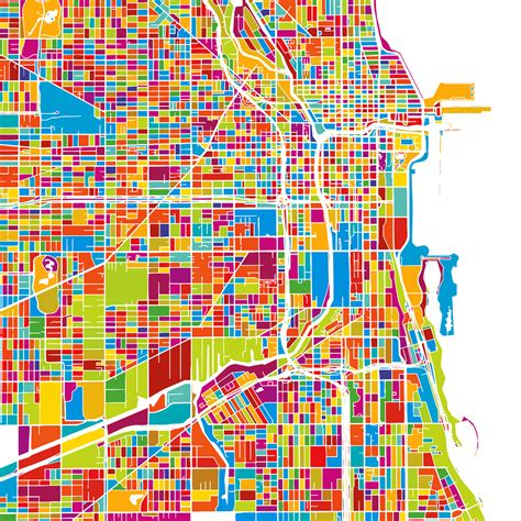 chicago map vector propublica consumer reports respond to criticism of
