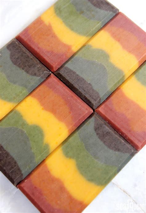 soap colorants colorant rainbow cold process soap soap