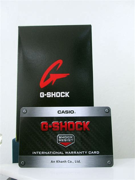 Casio G Shock Dw 5600sg 7dr đồng hồ casio g shock dw 5600sg 7dr