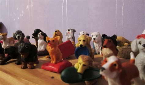 puppy in my pocket names 9 of your childhood toys and what they look like now 183 the daily edge