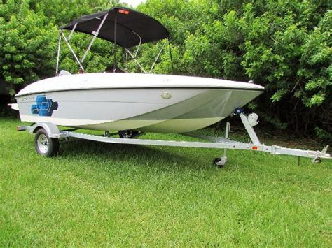 bayliner boats for sale florida 1990 bayliner boats for sale in palm bay florida