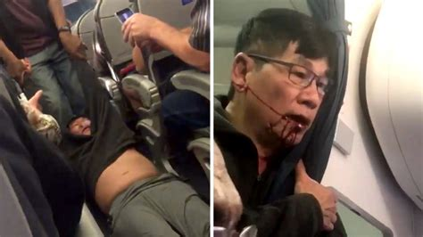 why united airlines has pigskin fever in a big way this season the real reason dr dao dragged from united flight