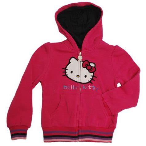 Hello Jkt Hoodie 35 best images about fashion hoodies sweatshirts on
