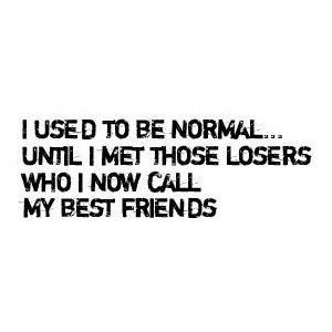 The Losers Friend 63 best losers quotes and sayings