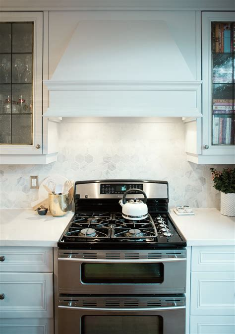 honed marble backsplash freaking out your kitchen backsplash laurel home