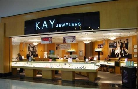 Home Design Store Columbia Md kay jewelers customer satisfaction survey sweeps