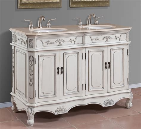 sink 48 inch bathroom vanity 48 inch sink bathroom vanity homesfeed