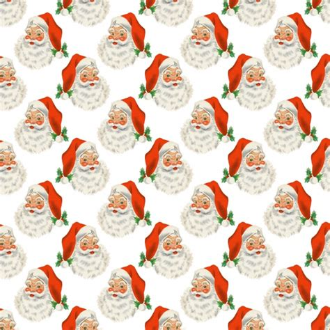where to buy constructuve christmass wal paer santa vintage background free stock photo domain pictures