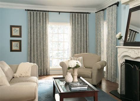 choosing window treatments 2 questions to ask when choosing window treatments