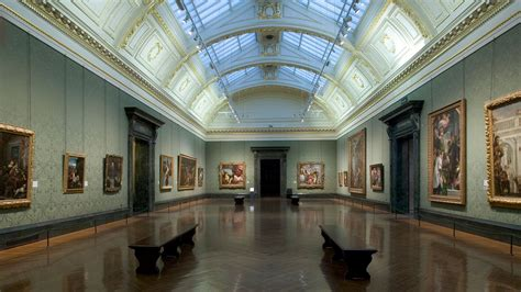 museums and galleries national gallery london museums and galleries art fund