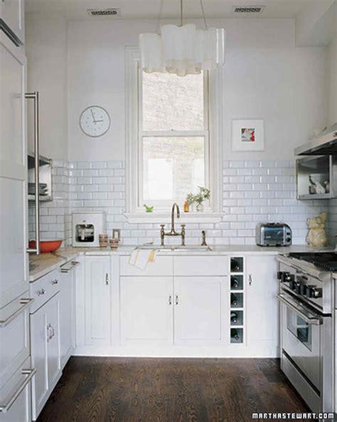 martha stewart kitchen design ideas our favorite kitchens martha stewart