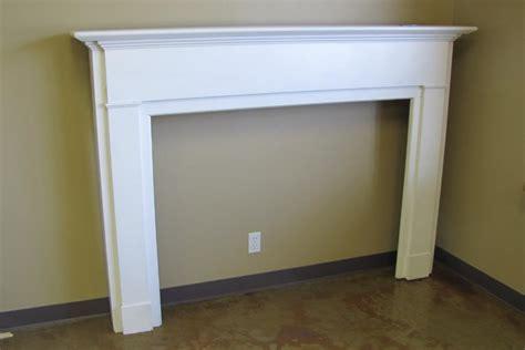 Fireplace Mantel Designs Diy   Designs Ideas And Decors