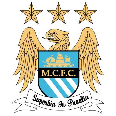 Kaos Tottenham Hotspur Logo march 2011 logo wallpaper collection