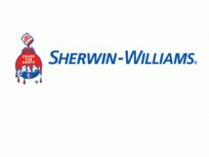 sherman williams salida chamber of commerce colorado visitor and business