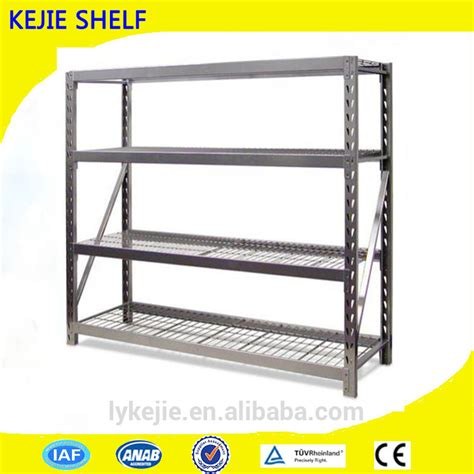 wholesale hospital used storage shelf stainless steel
