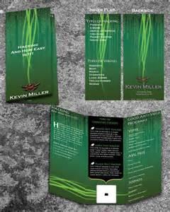 free brochure templates 42 free psd ai vector eps