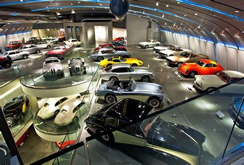 car museum poze jante aliaj mercedes w123 theoharis s blogdream keyper