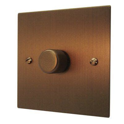 copper light switch covers 48 best images about copper wall plate covers on pinterest