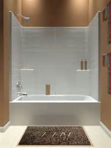 remodeler tubs showers