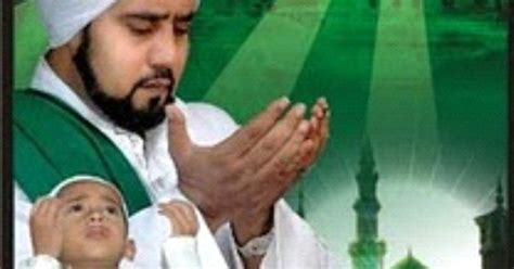 download mp3 asmaul husna habib syech download gratis mp3 qosidah sholawat habib syech bin abdul