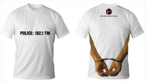 Tshirt Kaos Baju Evolution 7 coole kreative t shirts bilder auf bildschirmarbeiter