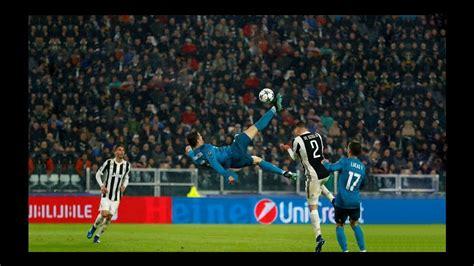ronaldo juventus 2018 goal cristiano ronaldo goal vs juventus 03 04 2018