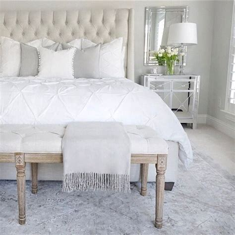 gray and white bedding best 25 white bedding ideas on white