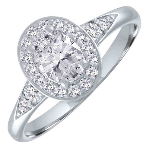 Faboo Engagement Rings by Platinum Engagement Rings Settings Siudy Net