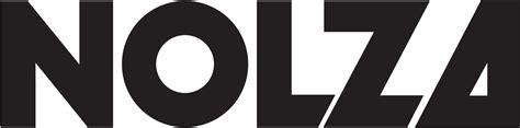 logo transparent format 2ne1 s nolza logo png format by capsvini on deviantart
