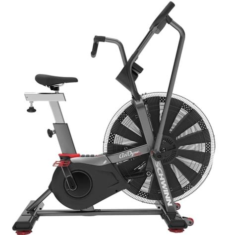 schwinn airdyne seat best air bike for 2018 get ready to ride athletic
