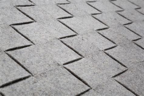 felt rug felt shag rug ehsani rugs