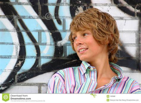 mstrx boys cute boys models blonder images usseek com