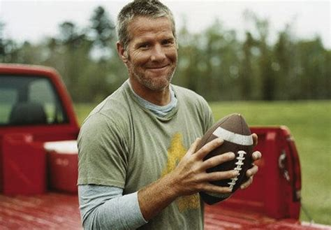 44 years old rams reach out to 44 year old brett favre bettingsports com