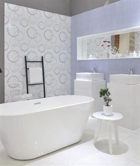 Aksesoris Parquet Banyak Motif keramik kamar mandi home design idea