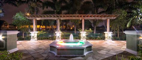 Detox Ockland Park Flo by Oakland Park South Florida Real Estate Castelli Real