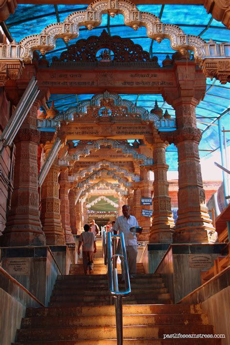 101 coolest things to do in rajasthan rajasthan travel guide india travel guide jaipur travel jodhpur travel jaisalmer udaipur books india diaries jodhpur checklist