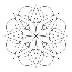 gallery gt simple mandala designs