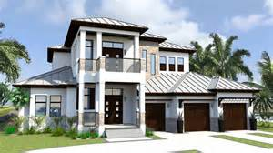 home design florida residential house plans portfolio lotus architecture