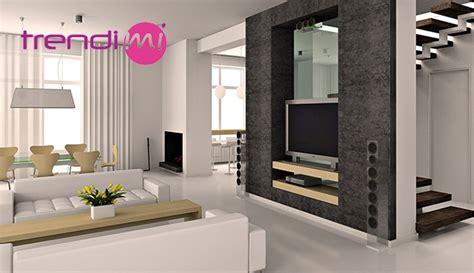 85 Off Online Accredited Interior Design Home Styling Interior Design And Home Styling Course From Trendimi