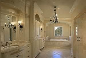 Home Interior Design Bathroom Michael Molthan Luxury Homes Interior Design Group