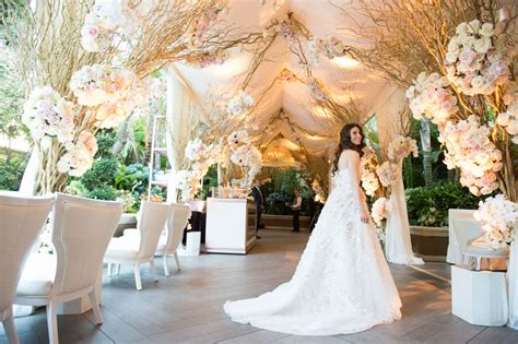 Romantische Hochzeit by Times For Weddings Weddings And Events