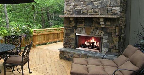 gas fireplace cost 2019 outdoor fireplace cost cost to build outdoor fireplace