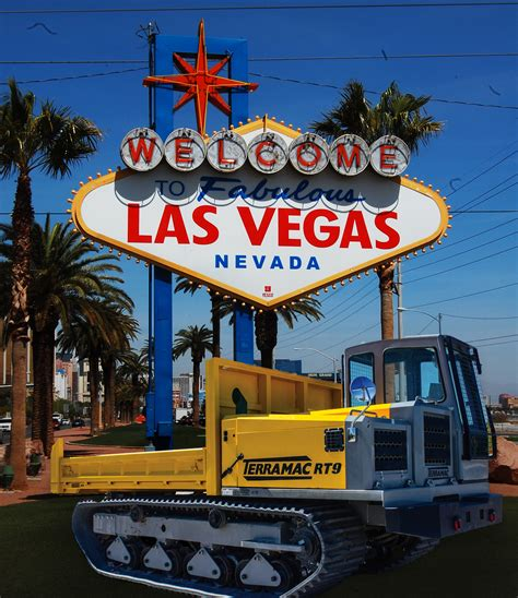 las vegas woodworking 28 awesome woodworking machinery show las vegas egorlin