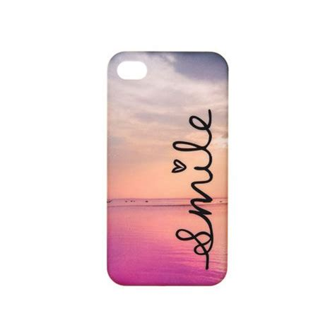 Softcase Smile Iphone 6 Telephone 15 201 pingles coques pour t 233 l 233 phones incontournables 201 tuis