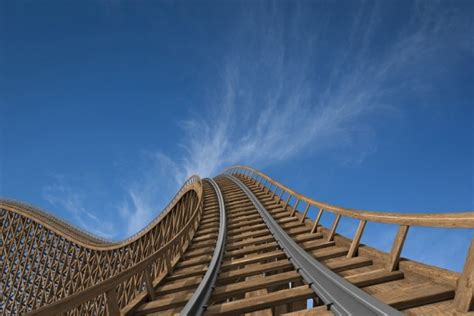 750 Meters To Feet by 10 Deadliest Roller Coaster Accidents Howstuffworks